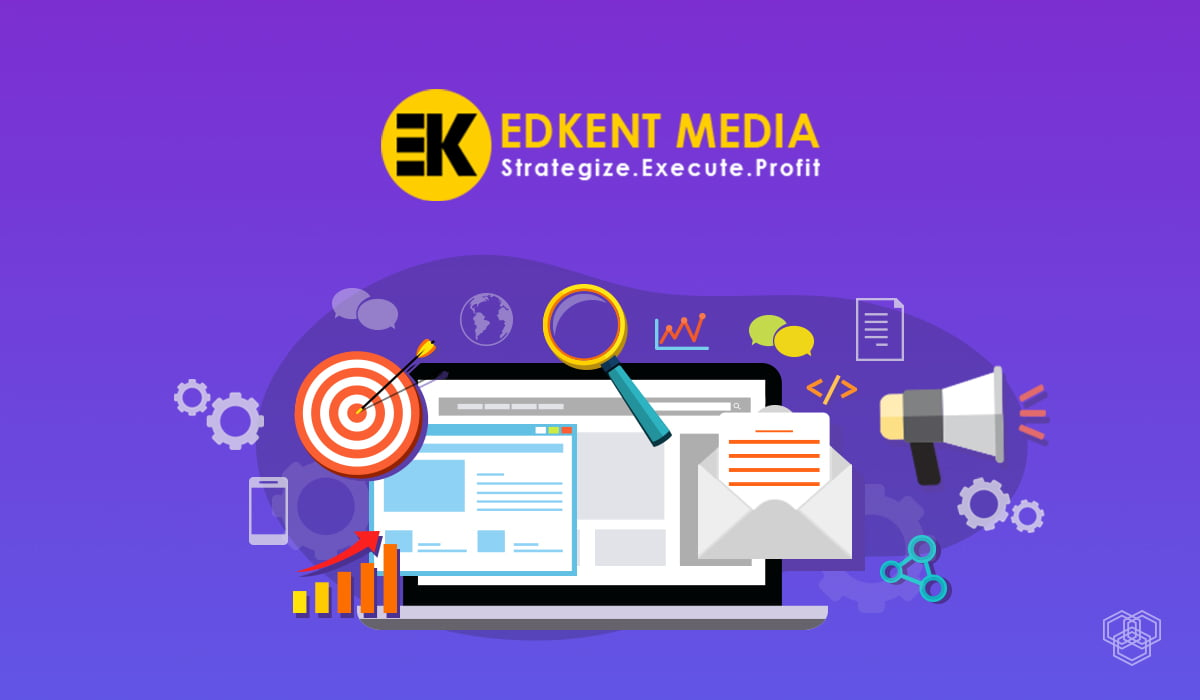 edkent media featured image