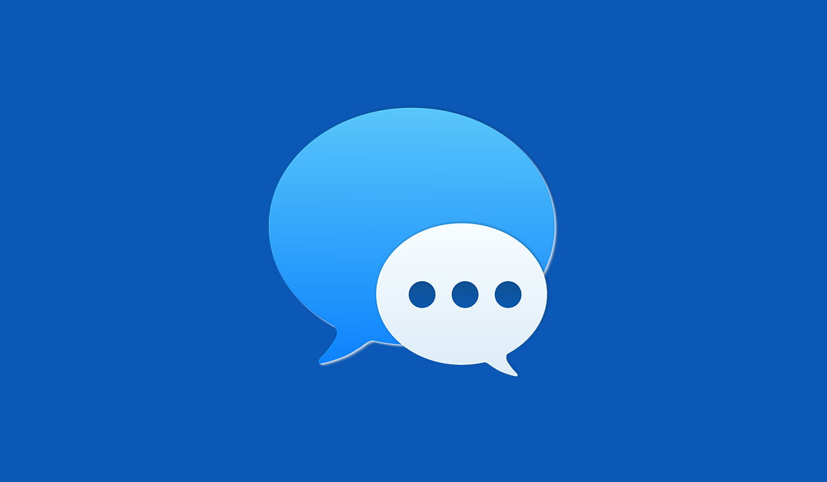 best secure messaging app iMessage