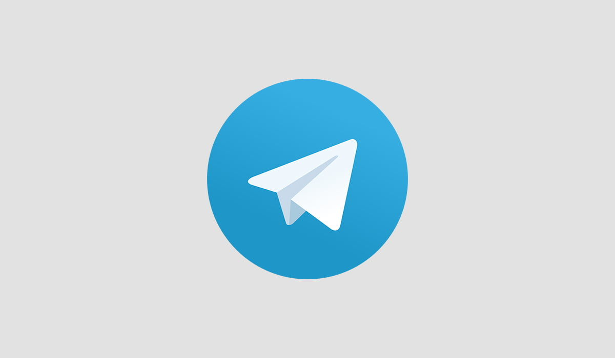 telegram secure and private messaging app
