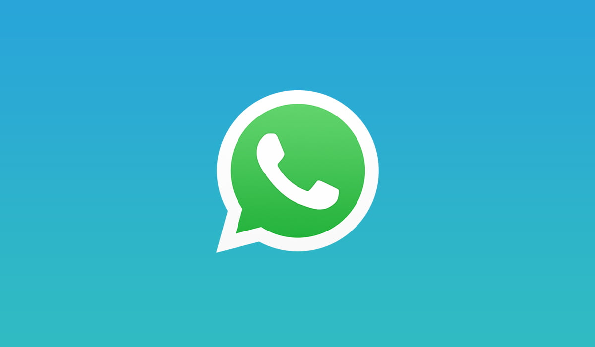 secure messaging app whatsapp