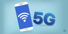 How will 5G influence mobile apps