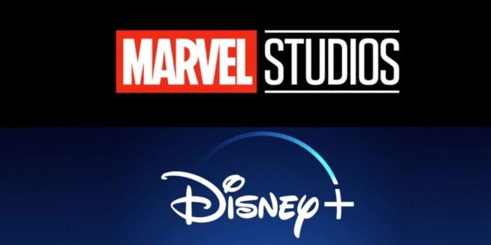 New Marvel Studios Disney+ Shows at D23