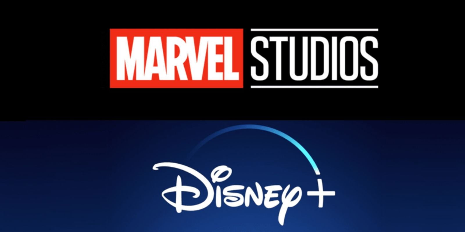 New Marvel Studios Disney+ Shows at D23