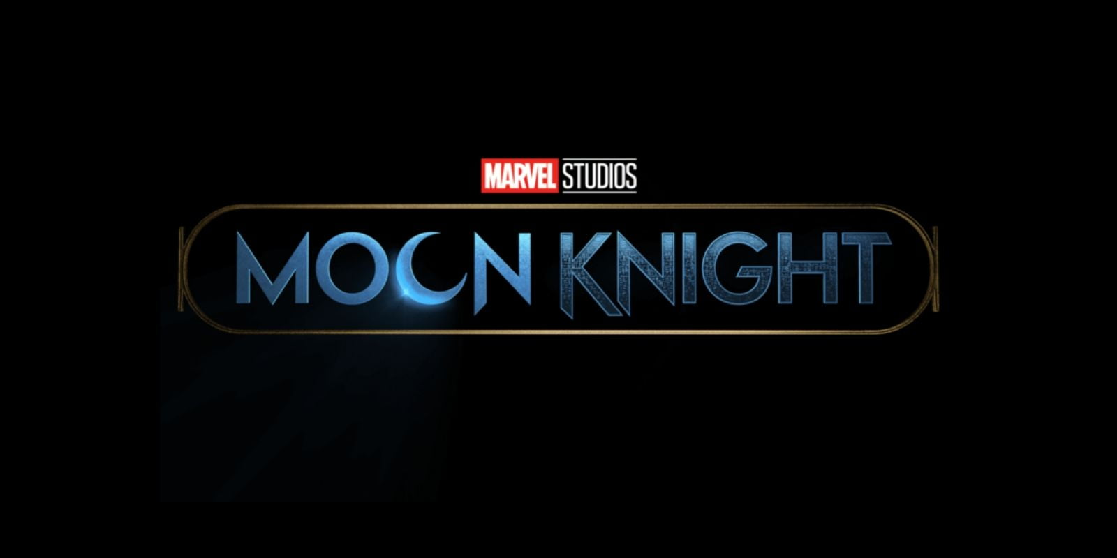 Moon Knight aka Marc Spector Disney+