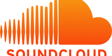 How to get more SoundCloud Plays for your Tracks