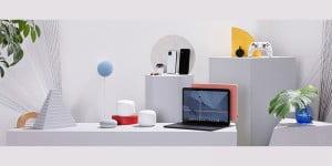 Google Pixel 4 Product Line-up