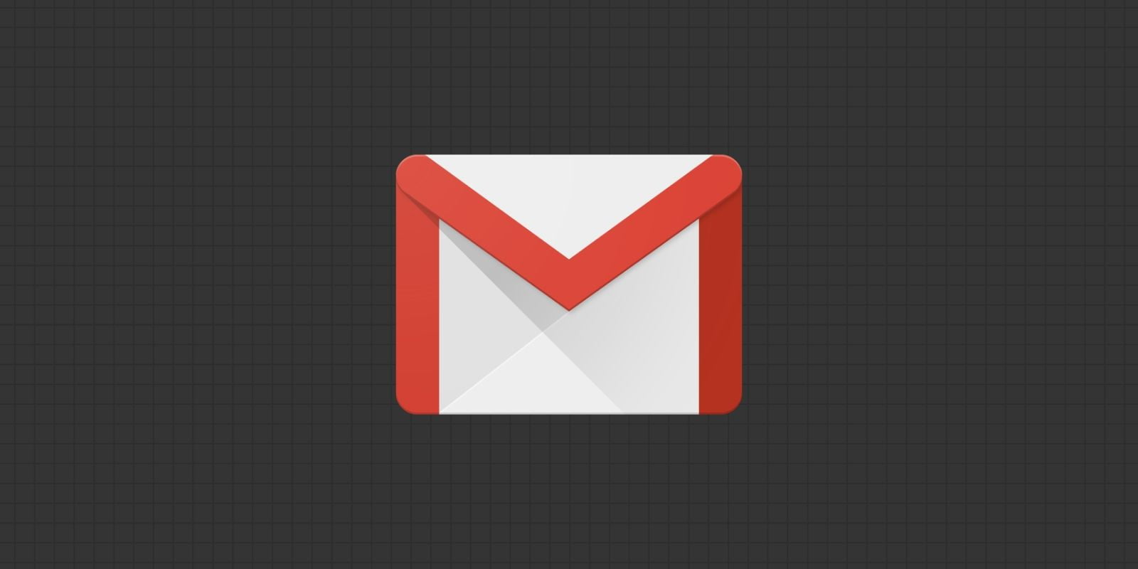 Gmail dark mode rolling out