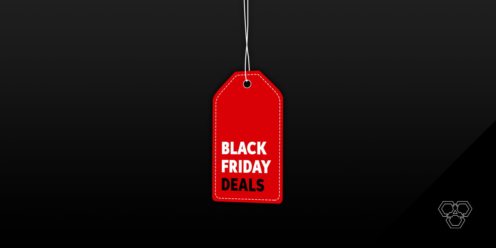 Best Black Friday Deals on Phones, Laptops, and Gadgets (2021)