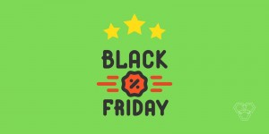 black friday sales 2019