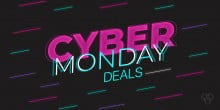 Best Cyber Monday deals (2020)