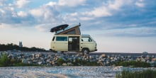 Best Time of Year To Find Cheaper RV Rental Prices