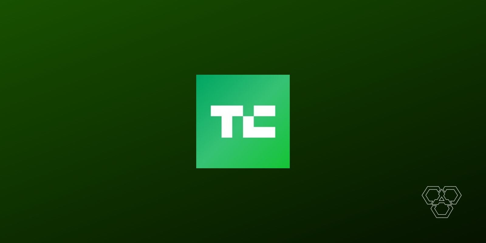 techcrunch android app featured