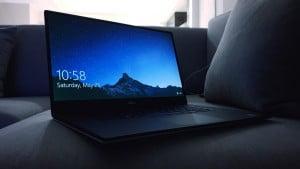 Portable vs Desktop Software