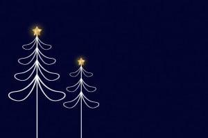 Social Media Marketing for Christmas sales