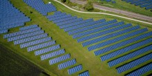 Here's how an on-grid solar solution can cut down your power costs