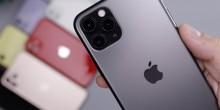 Best Smartphones of (2020)