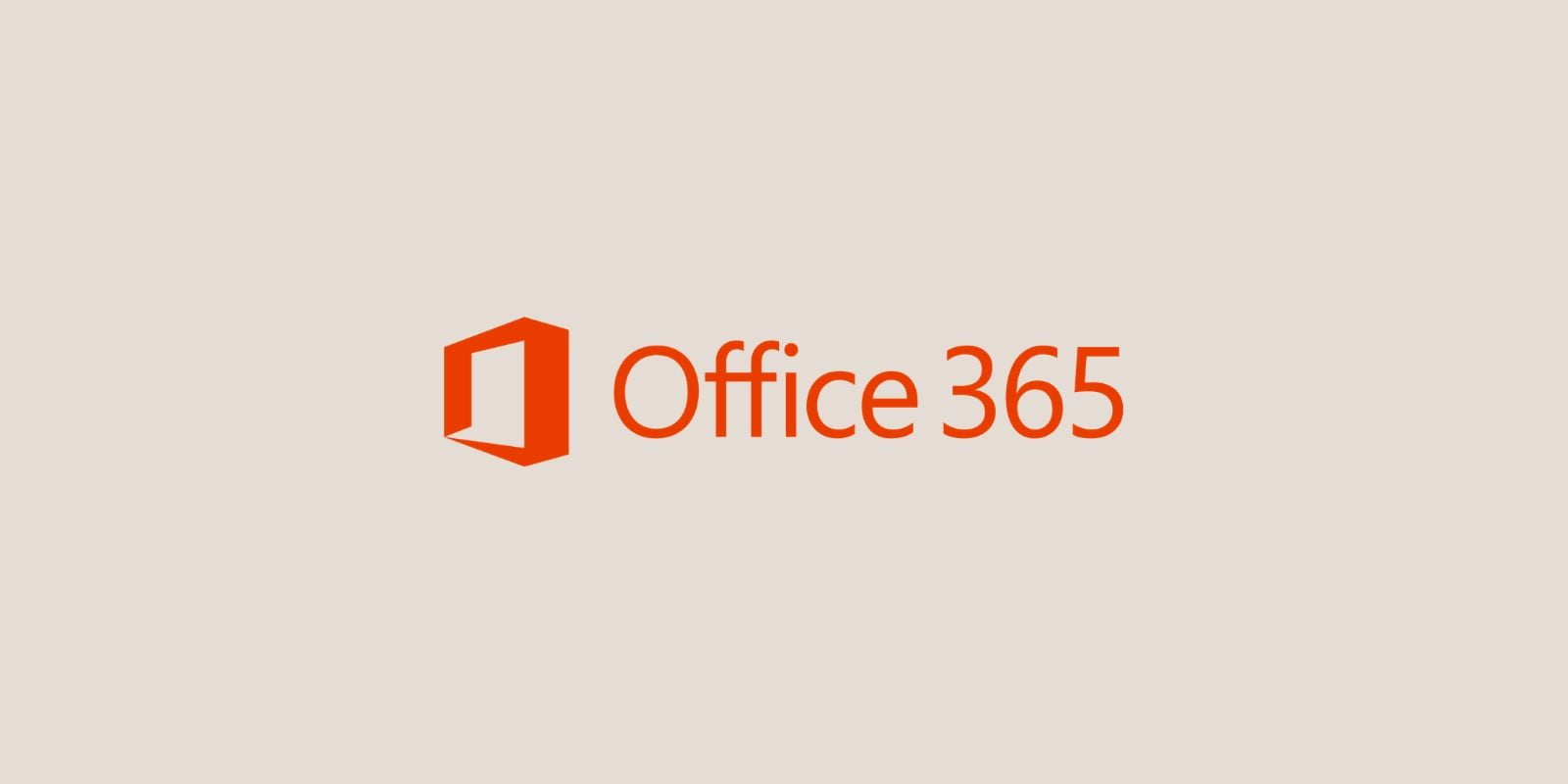 How to install Office 365