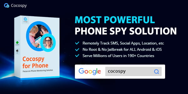 https://www.cocospy.com/blog/wp-content/uploads/cocospy-most-powerful-phone-spy-solution.jpg