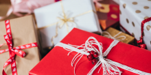 10 Holiday Gifts for Students Who Love Android