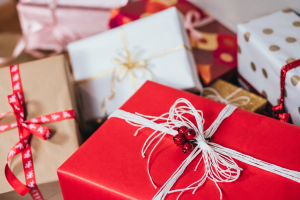 Holiday Gifts for Students Who Love Android