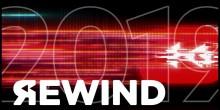 YouTube Rewind 2019 is at 4.8 million dislikes