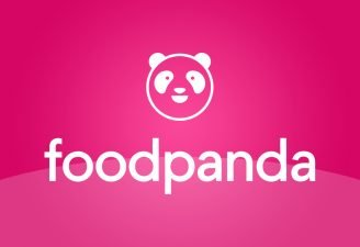 Foodpanda review