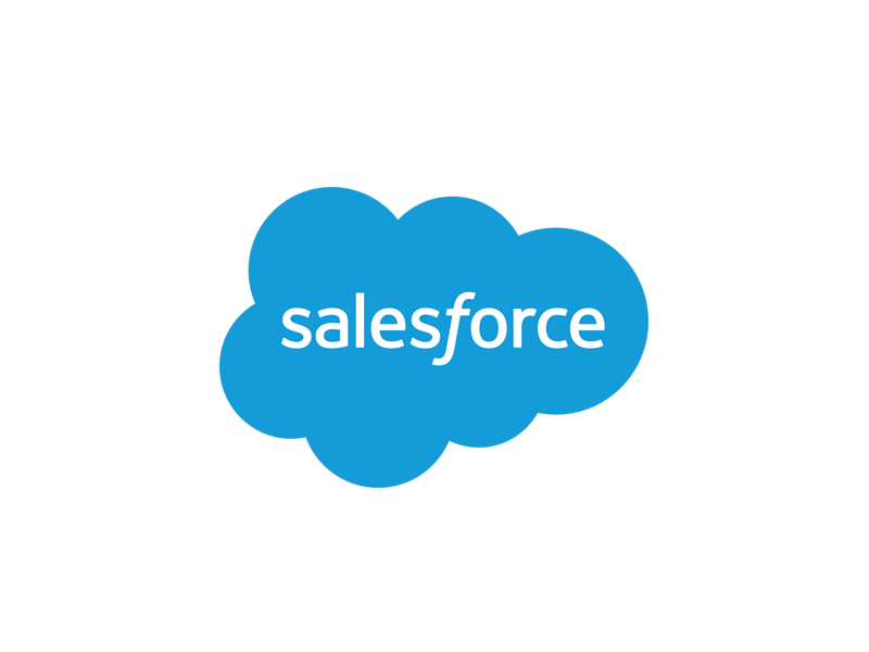 3 Ways to Unleash Salesforce's Full Potential