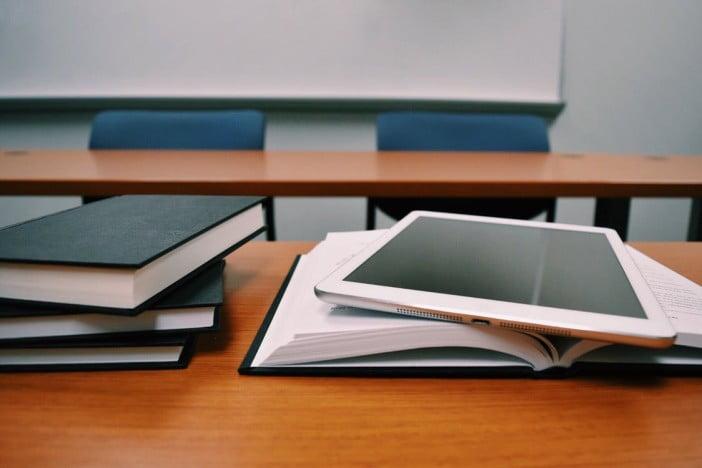 educational tech trends