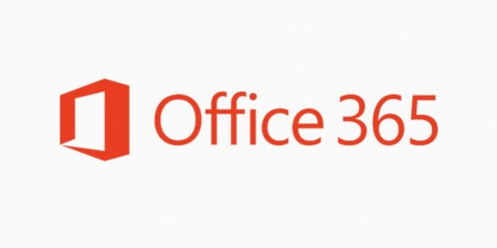 Microsoft Office 365 featured image
