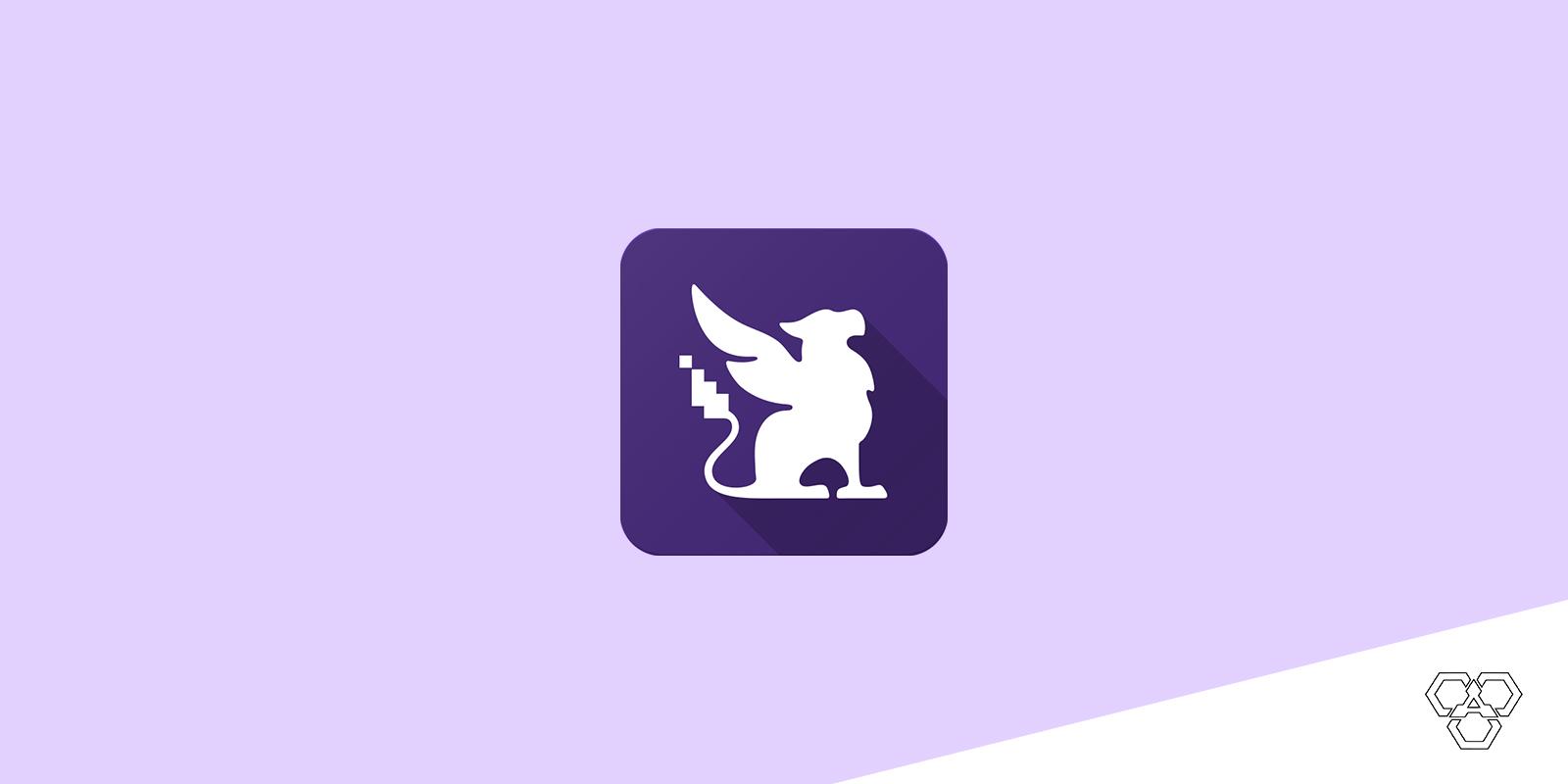 Habitica apps