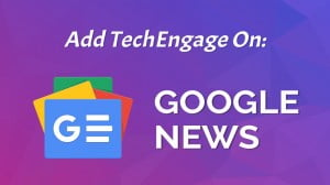 TechEngage-Google-News