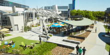 Google cancels I/O 2020 developers conference due to coronavirus concerns
