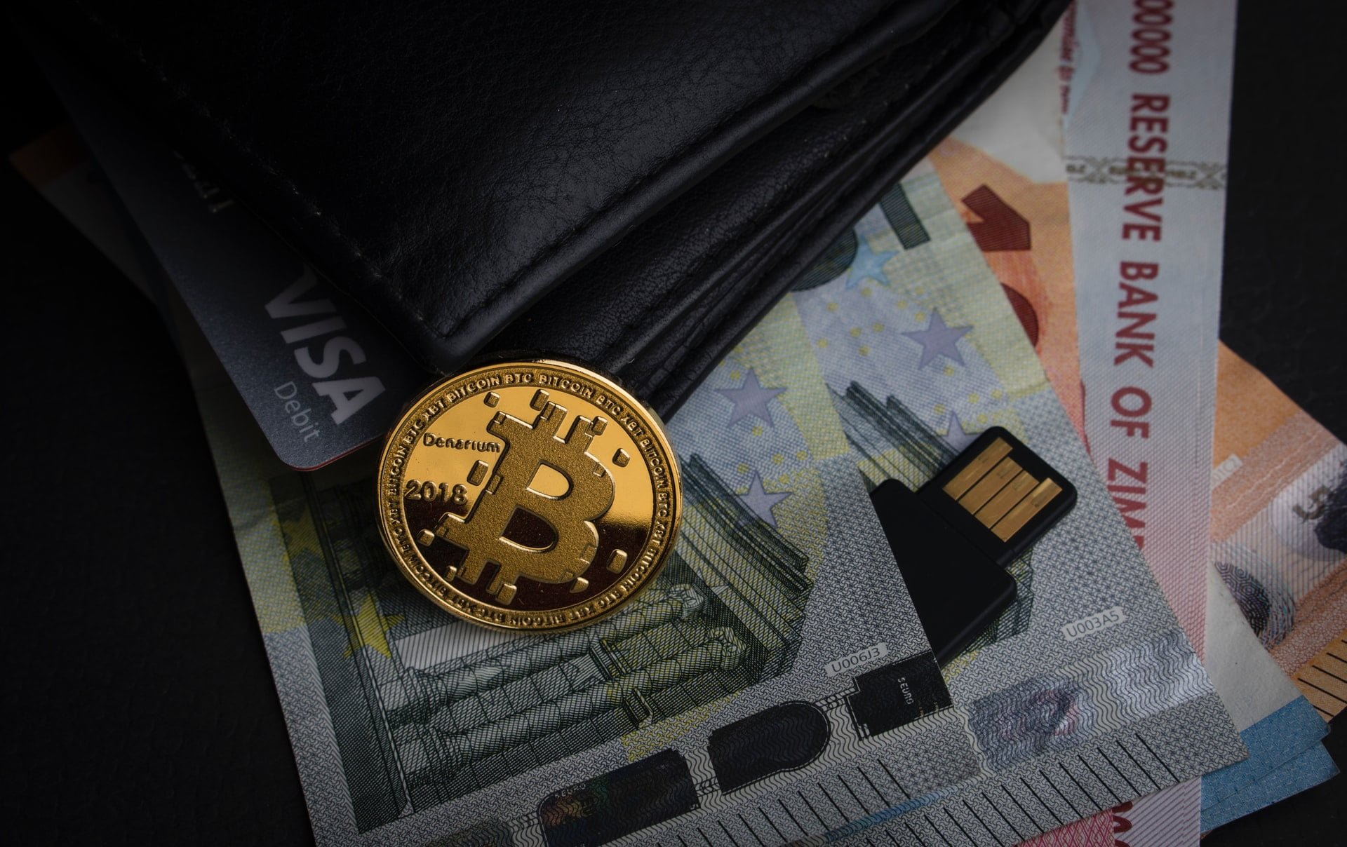The five safest Bitcoin wallets for Android