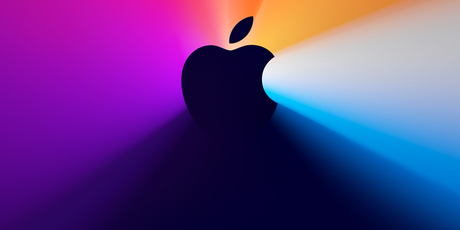 Apple event November 2020
