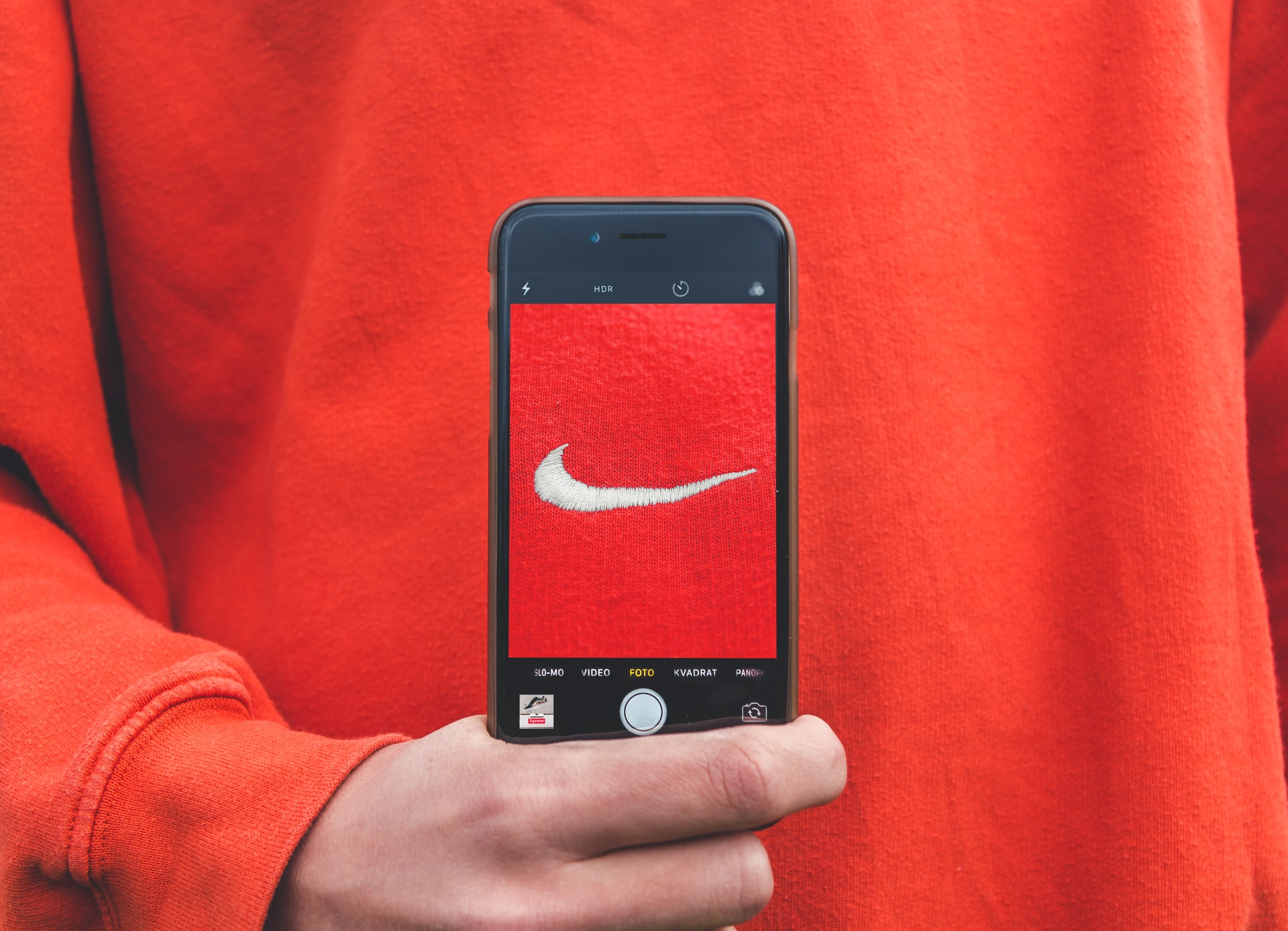 How to get your brand more exposure through social media