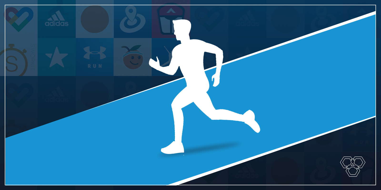 Top 10 best fitness apps 2021