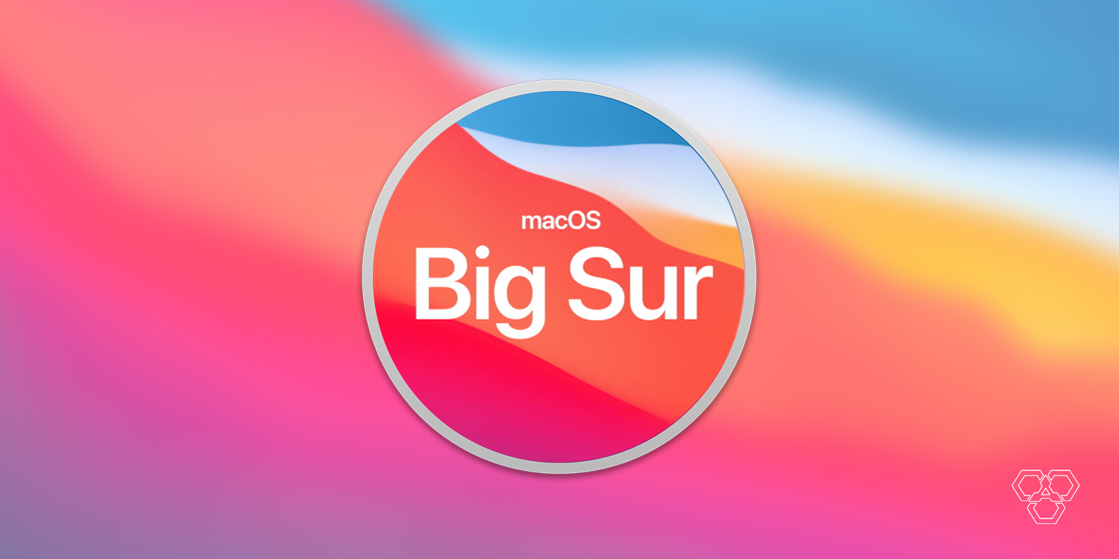 macOS Big Sur is now available to download