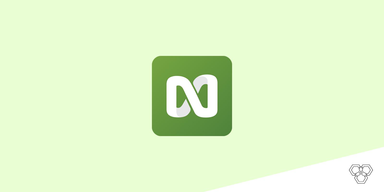 nTask app
