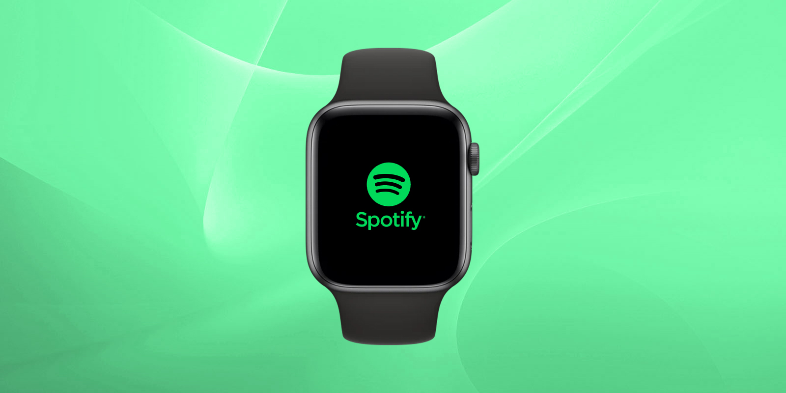 Spotify now lets you stream music on the Apple Watch without the phone