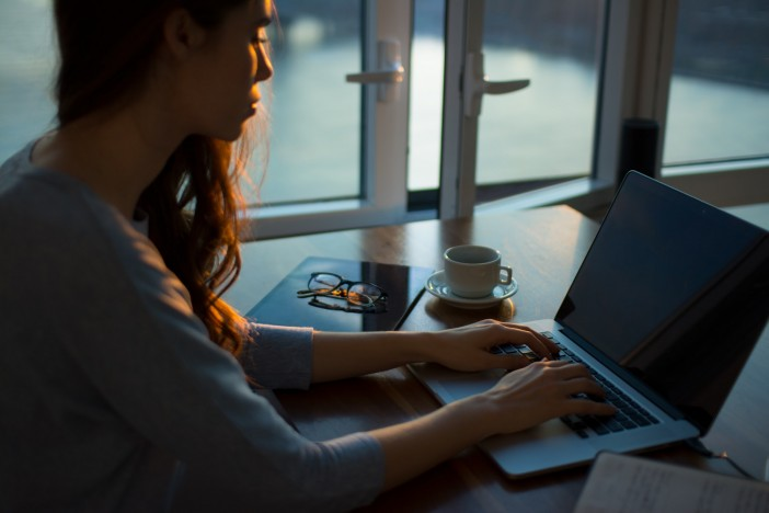 Best work from home apps 2020