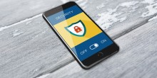 Effortless ways to protect your smartphones from hacks