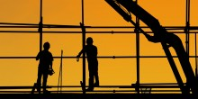 5 reasons why you need a construction inventory system
