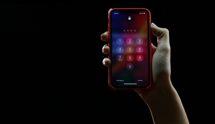 Best security apps to defend your device in 2020