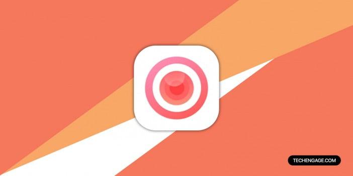 InstaBeauty app logo