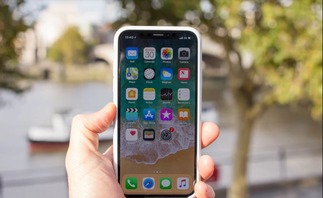 5 effective apps to spy on an iPhone (no jailbreak & app installation)