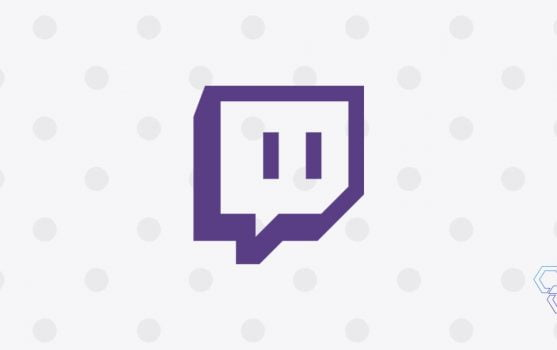 Twitch Logo Featured Image