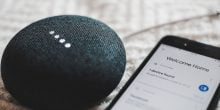 """Hey Google"" smart home summit scheduled for July 8th"