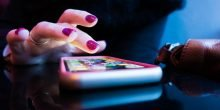 How mobile apps can diversify your income