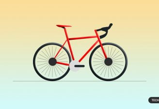 best bicycles