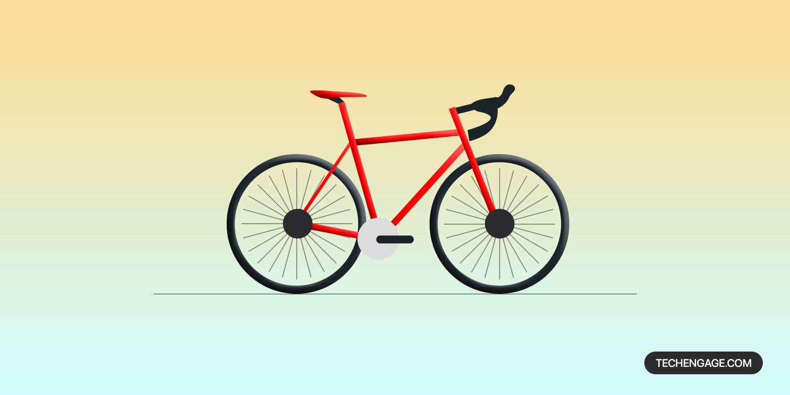 Top 11 best bicycles to buy on Amazon in 2021